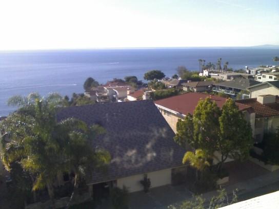 637 Loretta Drive, Laguna Beach CA