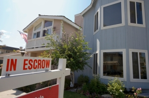 How to buy a HUD home in Orange County, CA