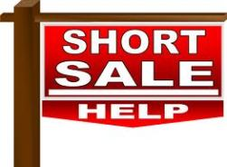 Orange County Short Sale help