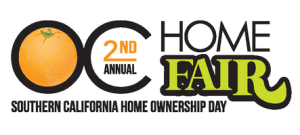 2nd Annual OC Home Fair