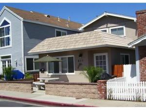 Balboa Peninsula Duplex - Balboa's Best property deals