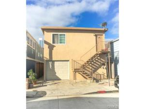 Balboa Peninsula, CA property deals