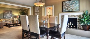 Orange County Home Staging