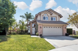 Featured picture, Laguna Niguel, South Orange County, New Listing in South Orange County, Front of House, Eaton