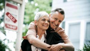 Reverse Mortgage Answers orange county