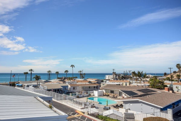 Palm Beach View 1