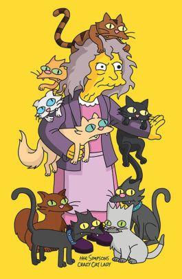 crazy_cat_lady_4