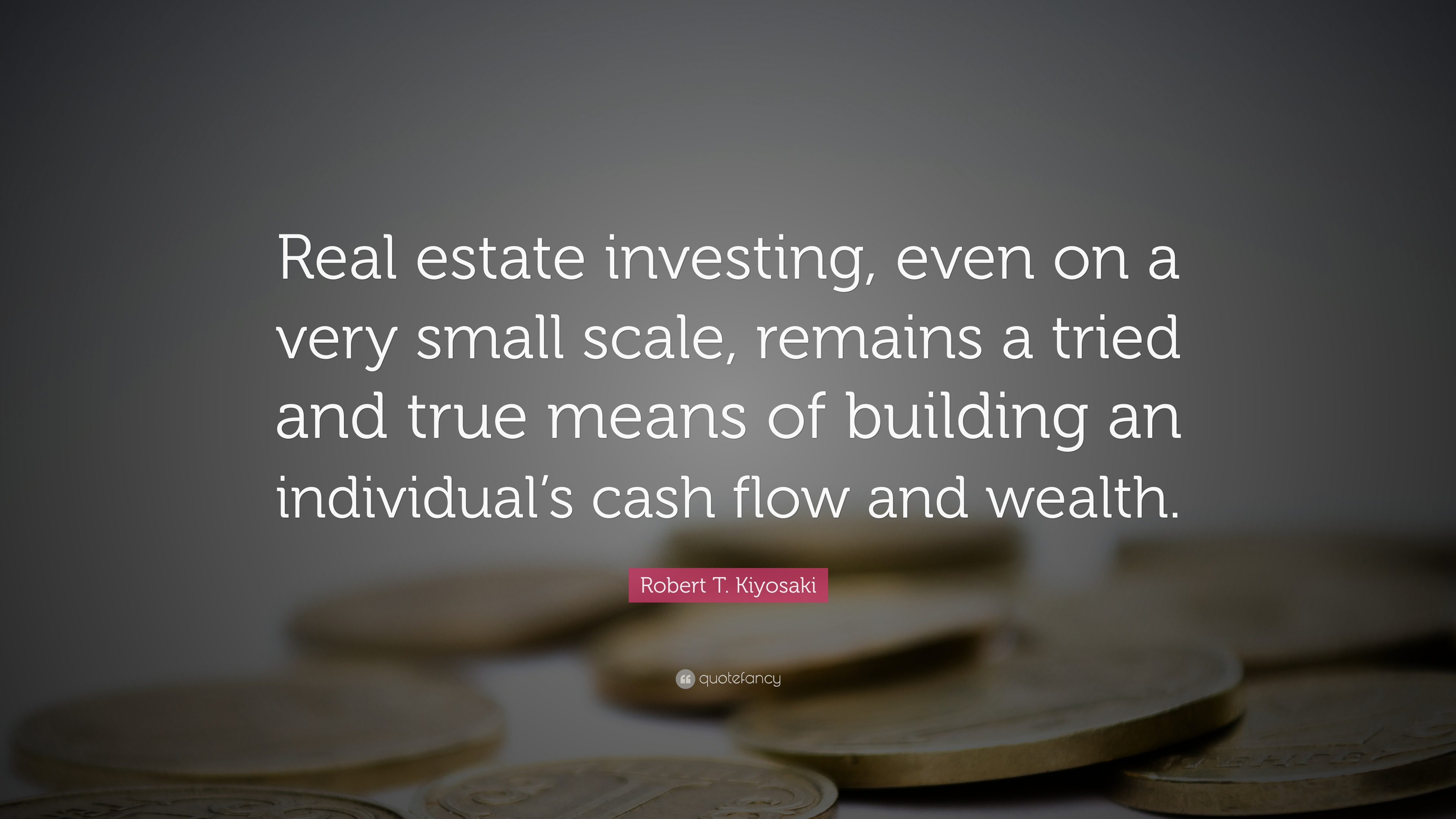 re-investing
