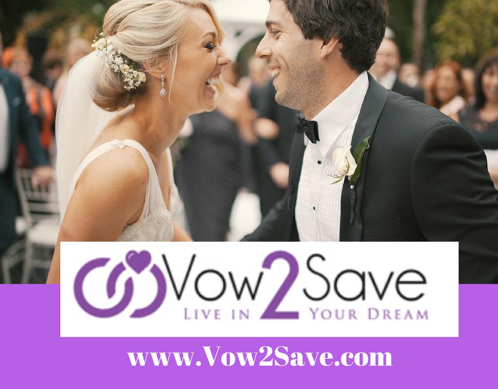 www.Vow2Save.com