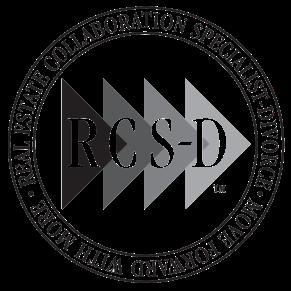 RCS-D-No-Background-Alt