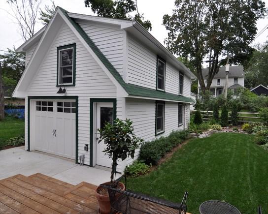 accessory-dwelling-unit-garage