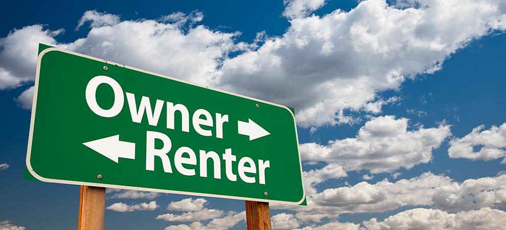 Buy-versus-rent-a-home-keyimage.jpg