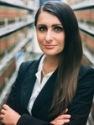 lawyer_elisabeth_donovan_4498208_1522963796