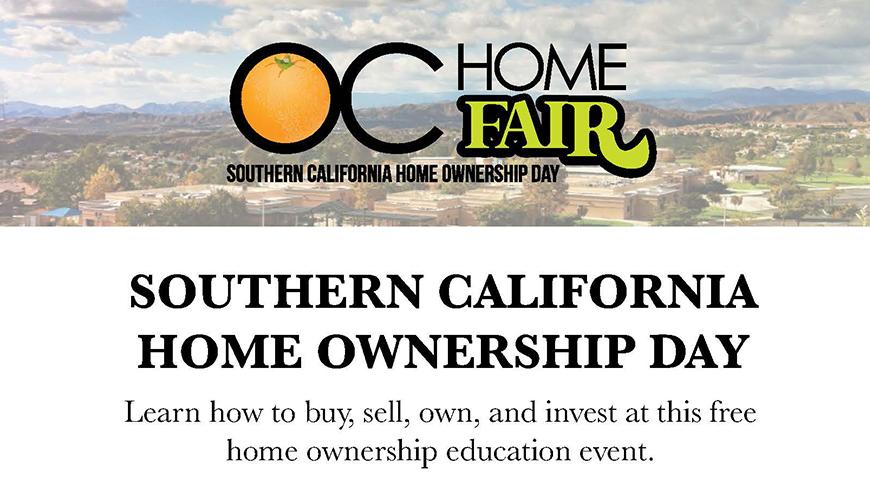 homeownership-day-2016