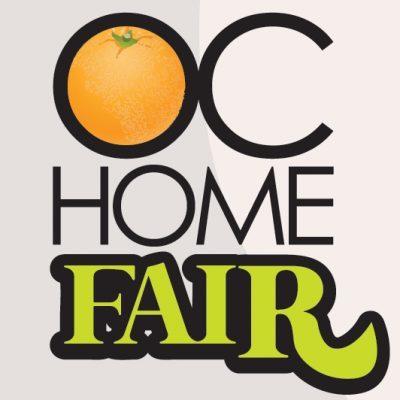 oc-home-fair-square-e1546558544860.jpg